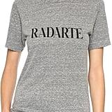 Rodarte Radarte T-Shirt ($125)