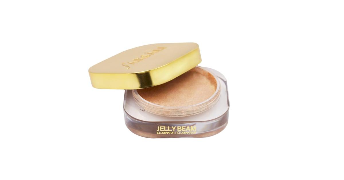 Farsali Jelly Beam Highlighter Popsugar Beauty Uk