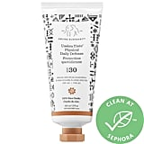 Drunk Elephant Umbra Tinte Physical Daily Defence Broad Spectrum Sunscreen SPF 30