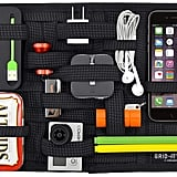 Cocoon GRID-IT! Accessory Organizer
