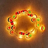 Sushi String Lights