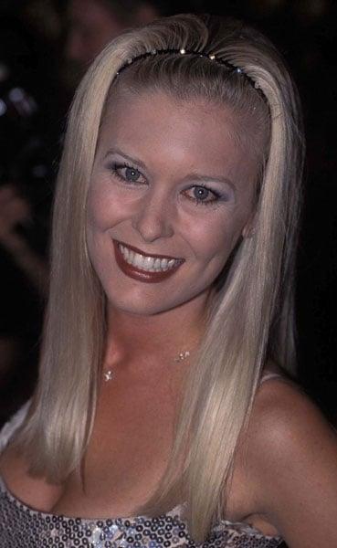1999: Sami Lukis