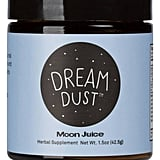 Moon Juice Dream Dust