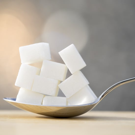 Added Sugars May Be Linked to Depression, New Study Finds