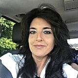 Christie Maruka, 47, Fashion Stylist and Wardrobe Consultant in Wall, New Jersey