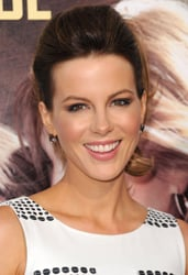 Kate Beckinsale to Return to Underworld Franchise For Underworld 4