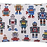Cath Kidston Robot Pillowcase (£9.60, originally £12)