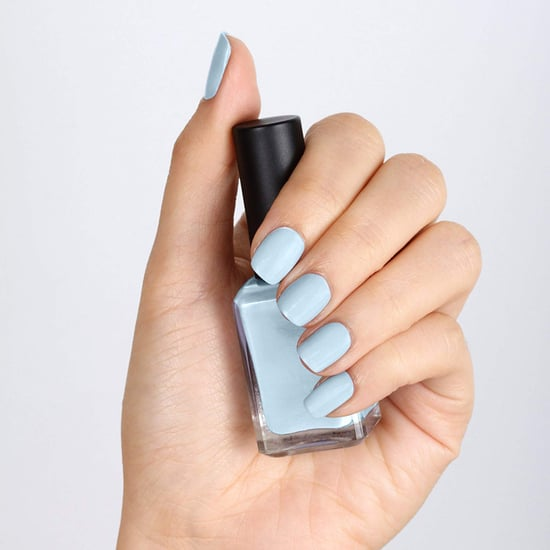 Best Summer Nail Polish Colors on Amazon