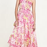 Rococo Sand Ziba Dress/Skirt