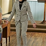 Moira the Councilwoman 2.0