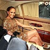 Pictures of JLO