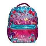 JoJo  My Super Power Kids' Backpack