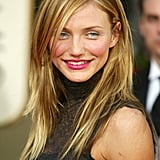 Sexy Cameron Diaz Pictures