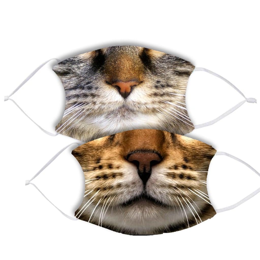 Best Animal Face Masks