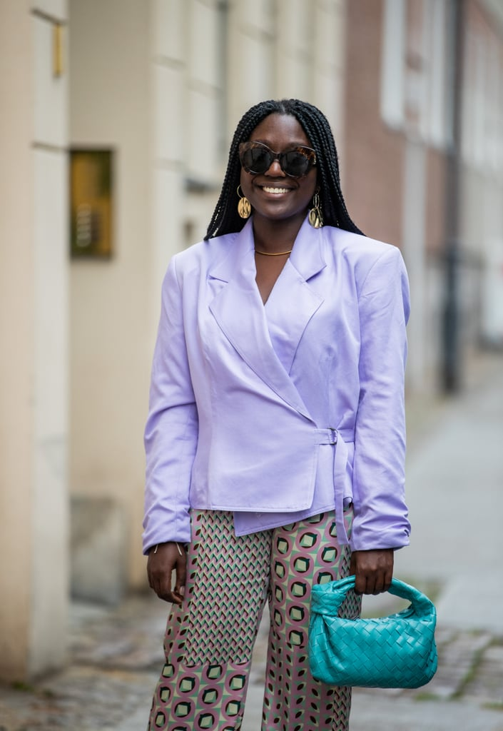 Best Black-Owned Sunglasses Brands