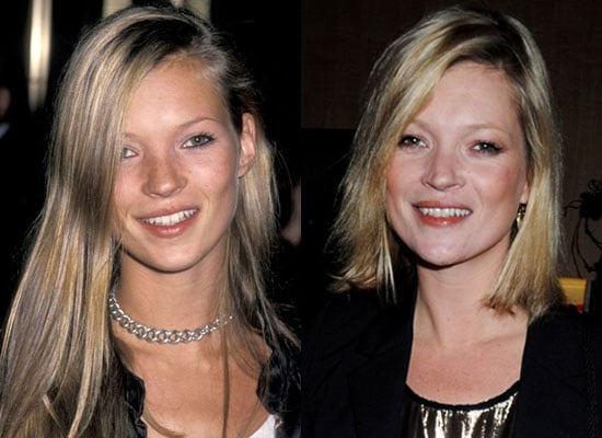 Pop Quiz On Kate Moss On Her 35th Birthday