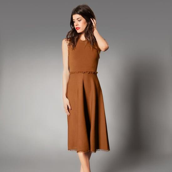 Work Dresses For Summer