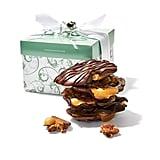 Chocolate Galapagos Holiday Gift Box