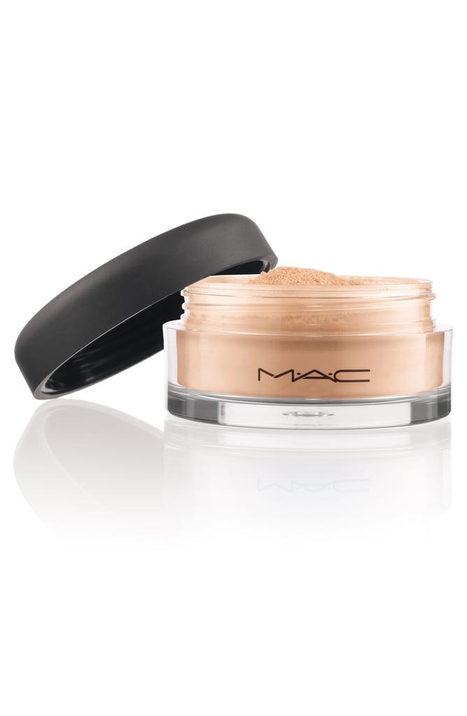 MAC Mineralize Foundation, $32
