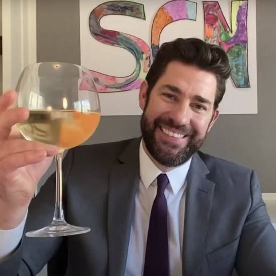 Watch Every Episode of John Krasinski's Some Good News