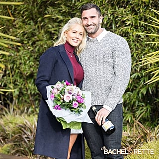 Ali Oetjen and Taite Radley Interview The Bachelorette 2018