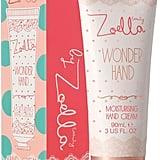 Zoella Beauty Wonder Hand Moisturizing Hand Cream