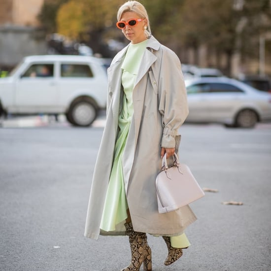 Winter Outfit Ideas 2019