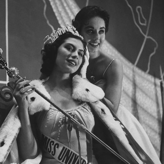 Miss Universe Pageant Scandals