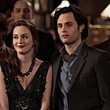 All's Fair in Love and Dair