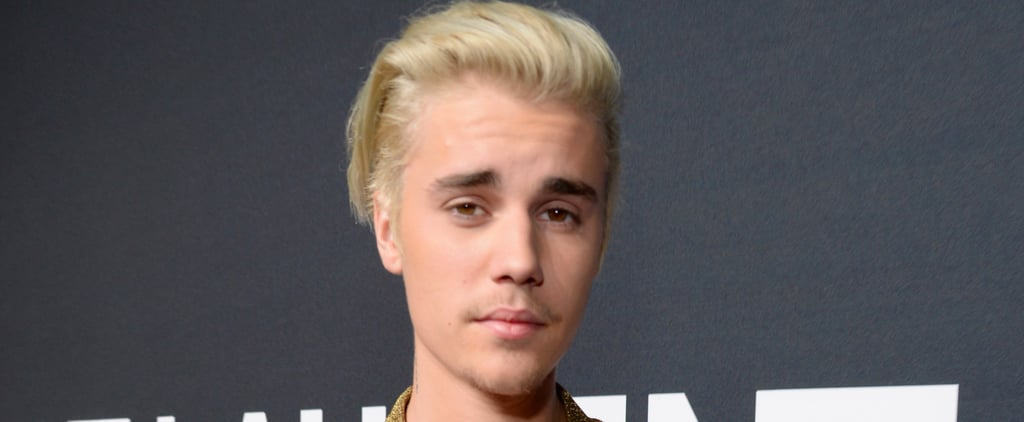 "Justin Bieber Calls The Weeknd's Music ""Wack"" Amid Selena Gomez Relationship Rumors"