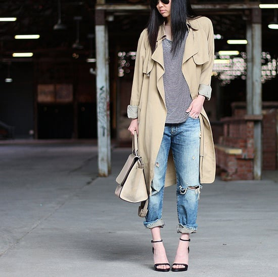 "40 Outfits to Try When You ""Have Nothing to Wear"""
