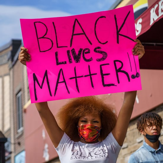 Where to Donate For Racial Justice in America