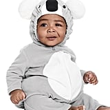 Carter's Little Koala Costume