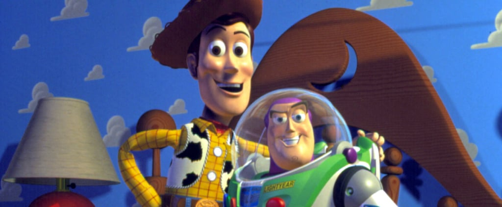 Disney Playlist For Friends