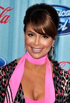 Paula Abdul to Host Vh1's Divas Special