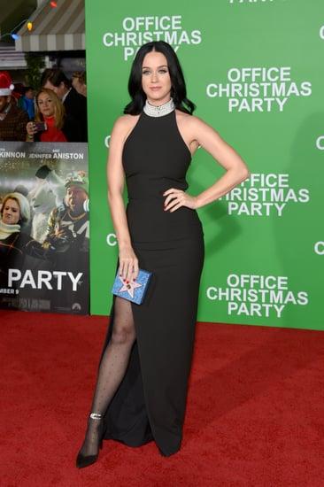 celebrityJennifer-Aniston-Office-Christmas-Party-LA-Premiere-2016