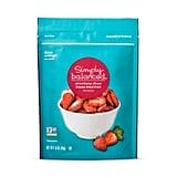 Simply Balanced Freeze-Dried Strawberry Slices