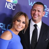 How Did Jennifer Lopez Meet Alex Rodriguez?