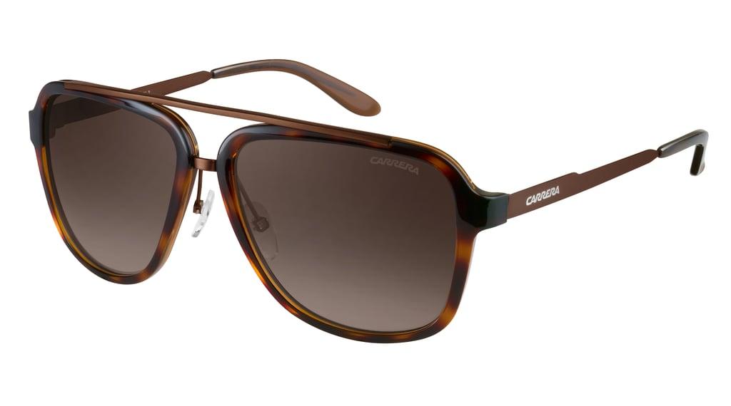Carrera Sunglasses ($139)