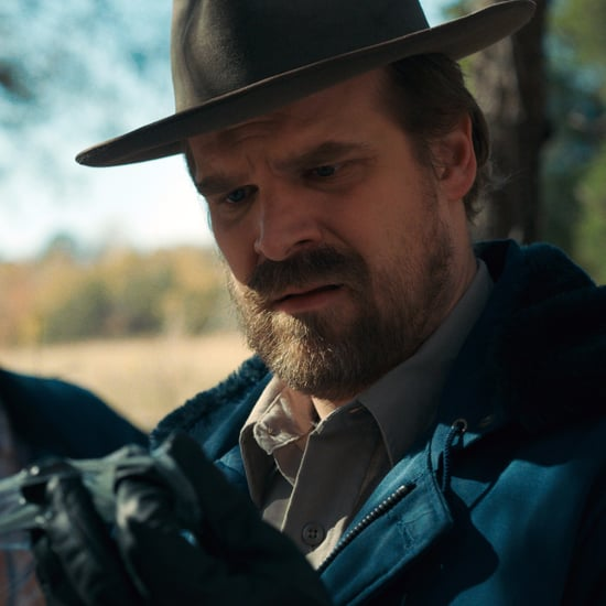Is Chief Hopper's Daughter Alive on Stranger Things?