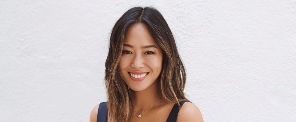 Fashion Blogger Aimee Song Shares Her Chic Beauty Shopping List For the Holidays
