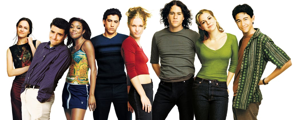 Best Style Moments From 10 Things I Hate About You