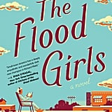 The Flood Girls by Richard Fifield, Out Feb. 2