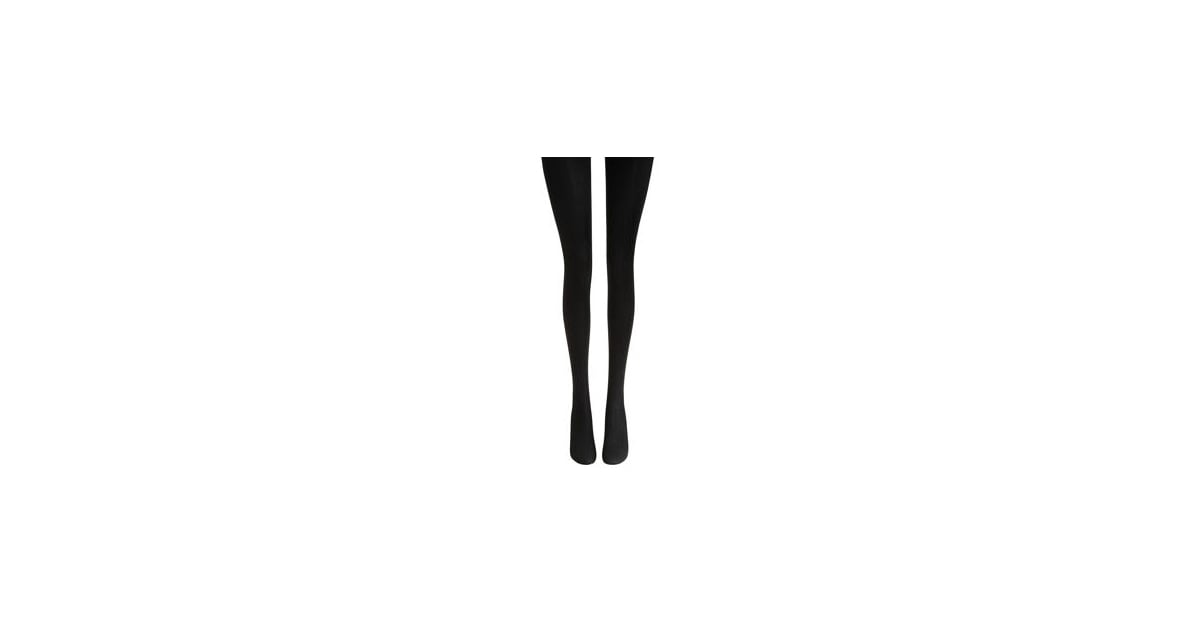 15c831820 Wolford Satin De Luxe Tights ( 65)