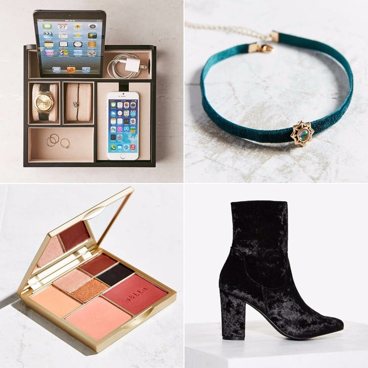 Cool Gifts For Women in Their 20s
