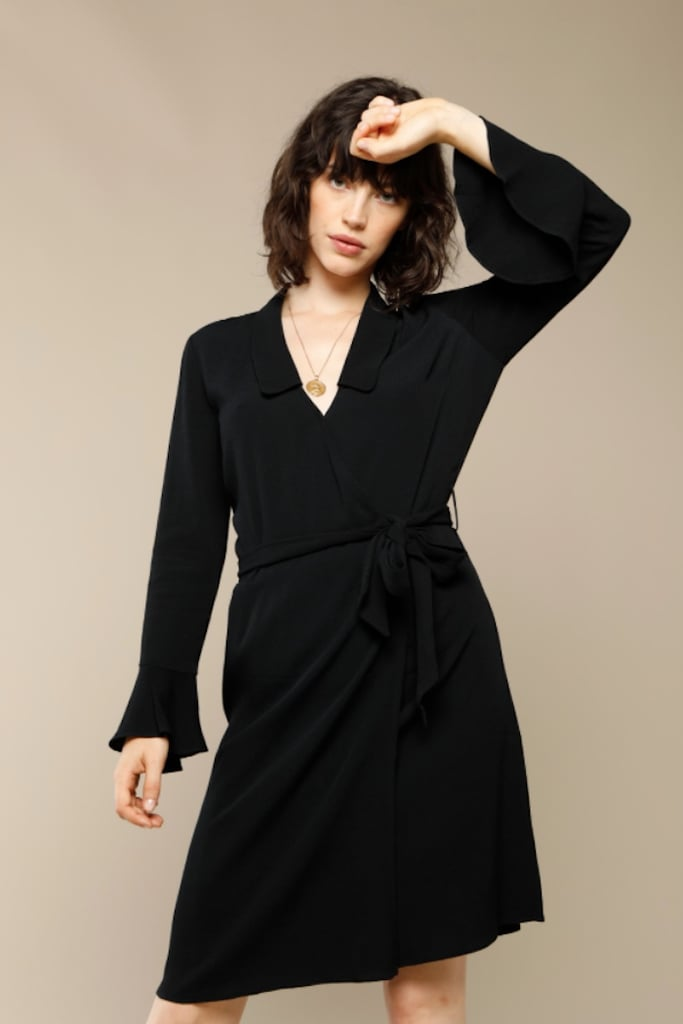 Rouje Brooke Dress ($180)