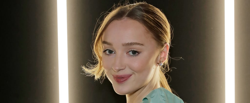 Who Has Phoebe Dynevor Dated?