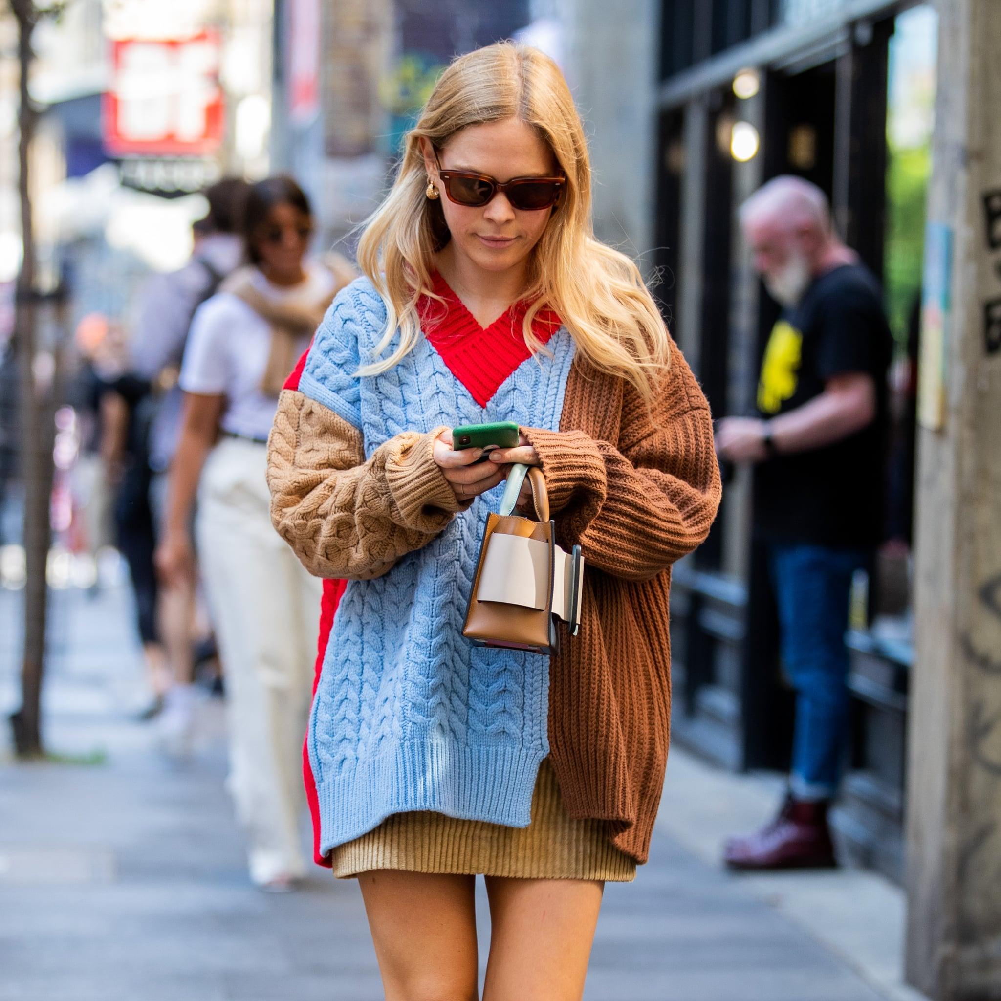 The Biggest Autumn Winter Fashion Trends Australia 2020 Popsugar Fashion Australia