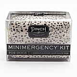 Pinch Provisions Women's Minimergency Kit For Dogs ($16)