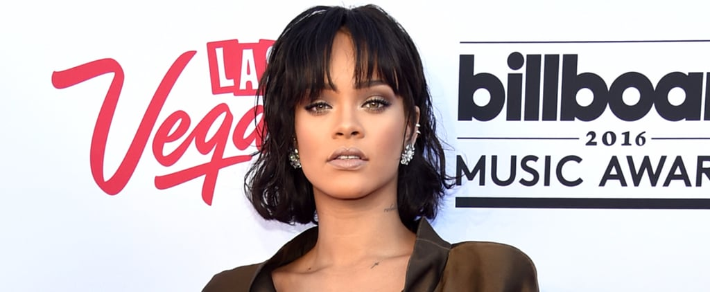 10 Celebrity Styles That Will Inspire You to Get Bangs